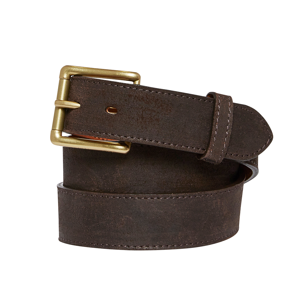 belt-03-Tabletop-product-Campaign-Lookbook-Editorial-London-Product-Photography-E-Commerce-ecommerce-shoes-clothing-1 copy