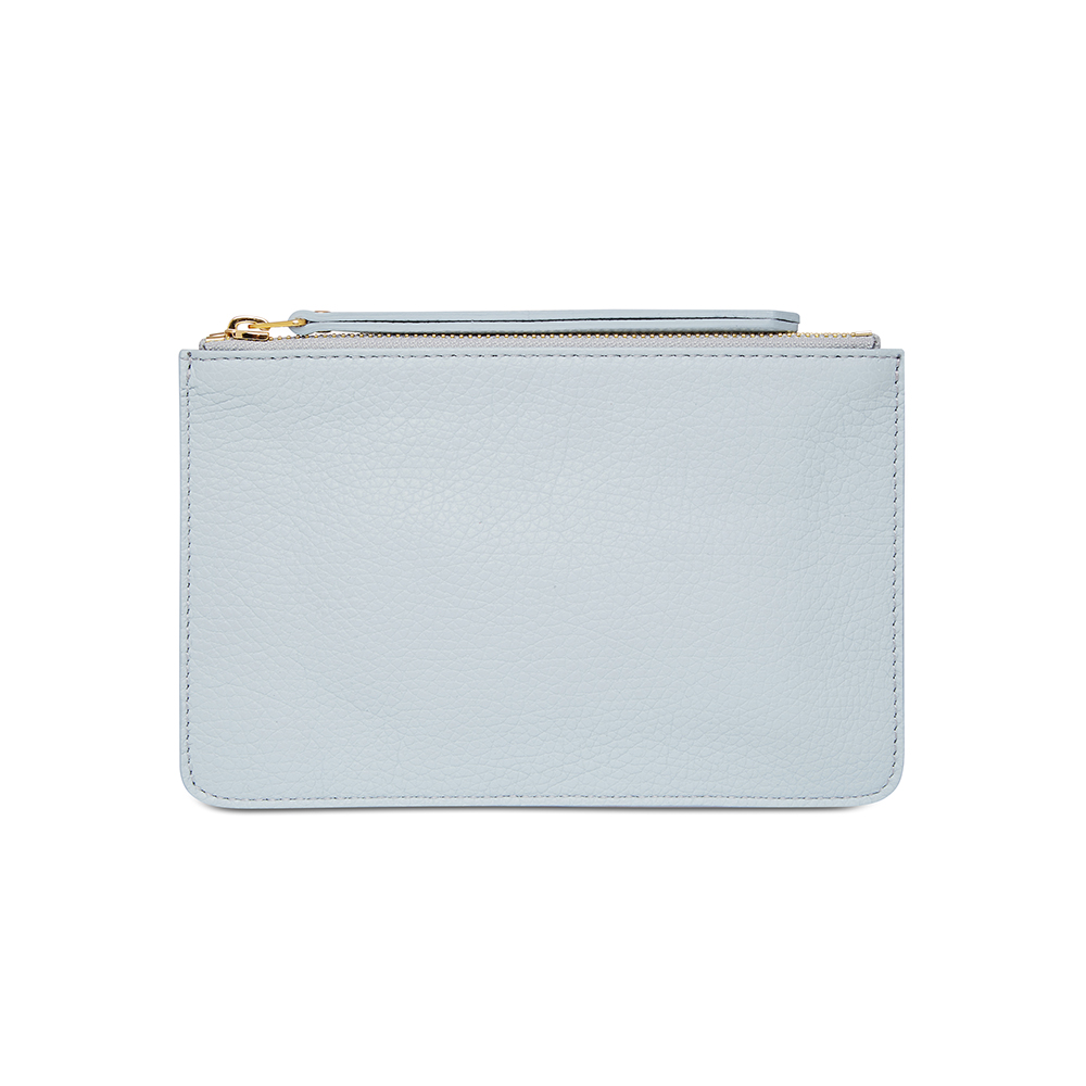 purse-03-Tabletop-product-Campaign-Lookbook-Editorial-London-Product-Photography-E-Commerce-ecommerce-shoes-clothing-1 copy
