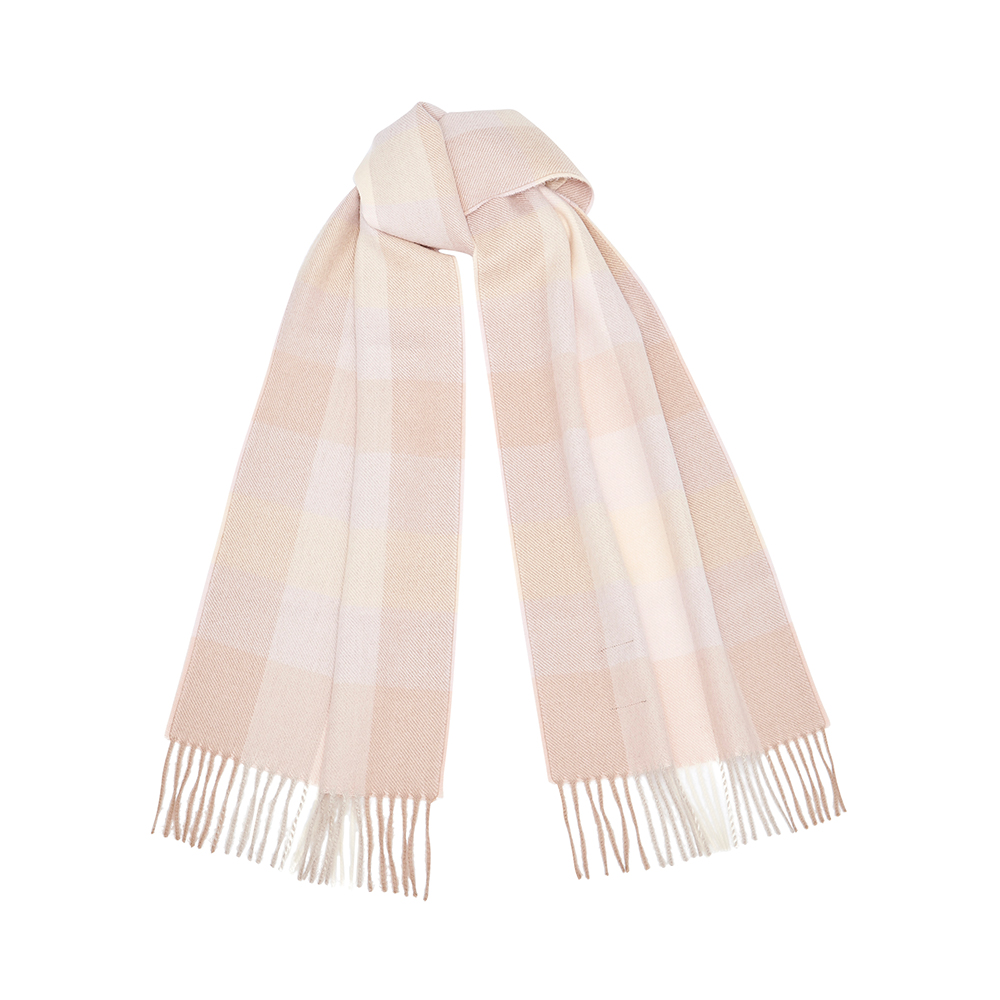 scarf-03-Tabletop-product-Campaign-Lookbook-Editorial-London-Product-Photography-E-Commerce-ecommerce-shoes-clothing-1