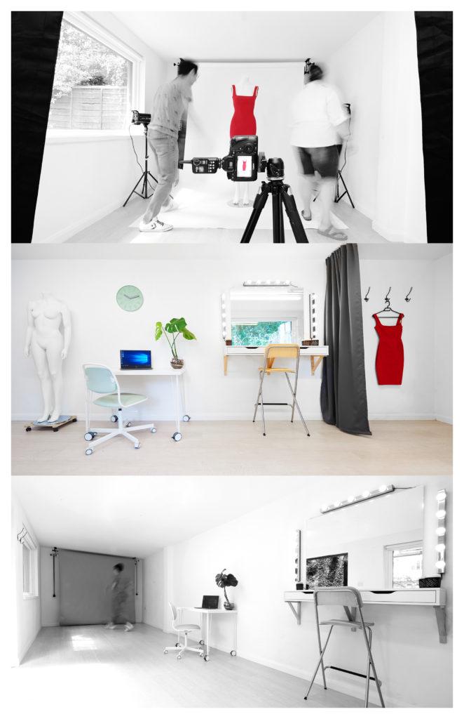 sage-studio-london-location-photoshoot-fashion-agency