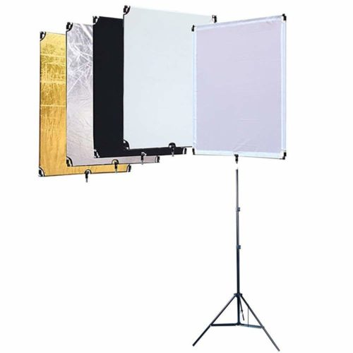 studio-hire-london-5-in-1-Flag-Panel-Diffuser-90cm-x-120cm