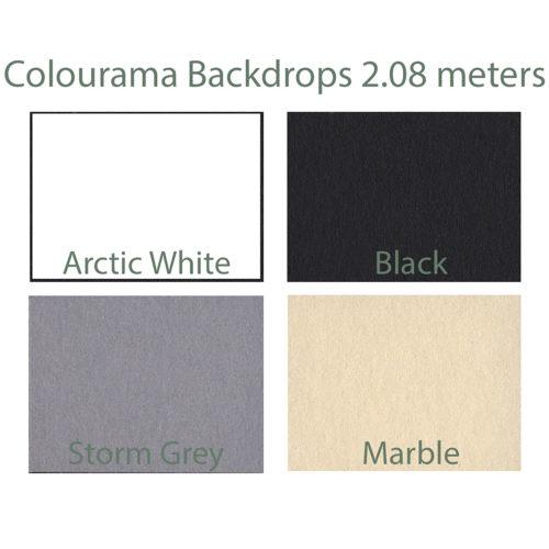 Colourama-Backdrop-studio-hire-london-black-white-marble