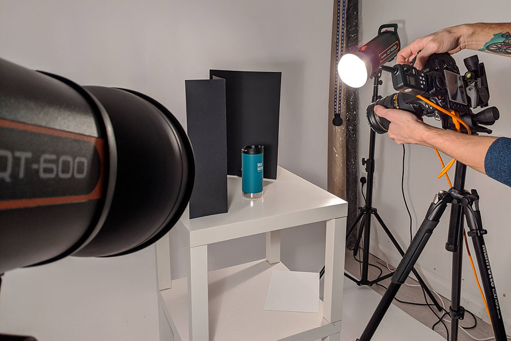 studio-hire-product-photography