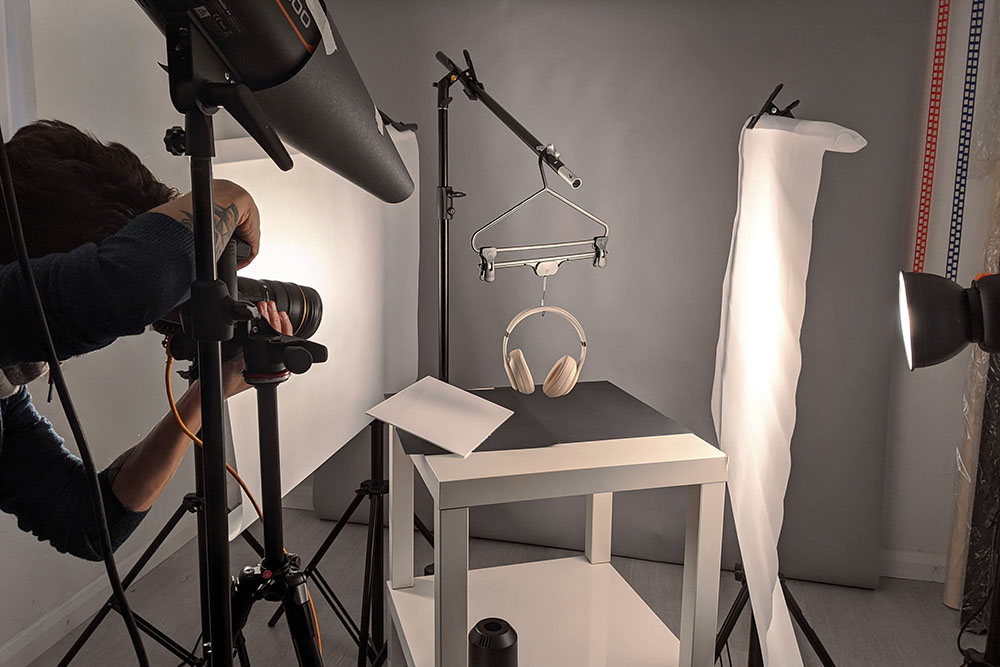 photographic-studio-to-hire-nearby