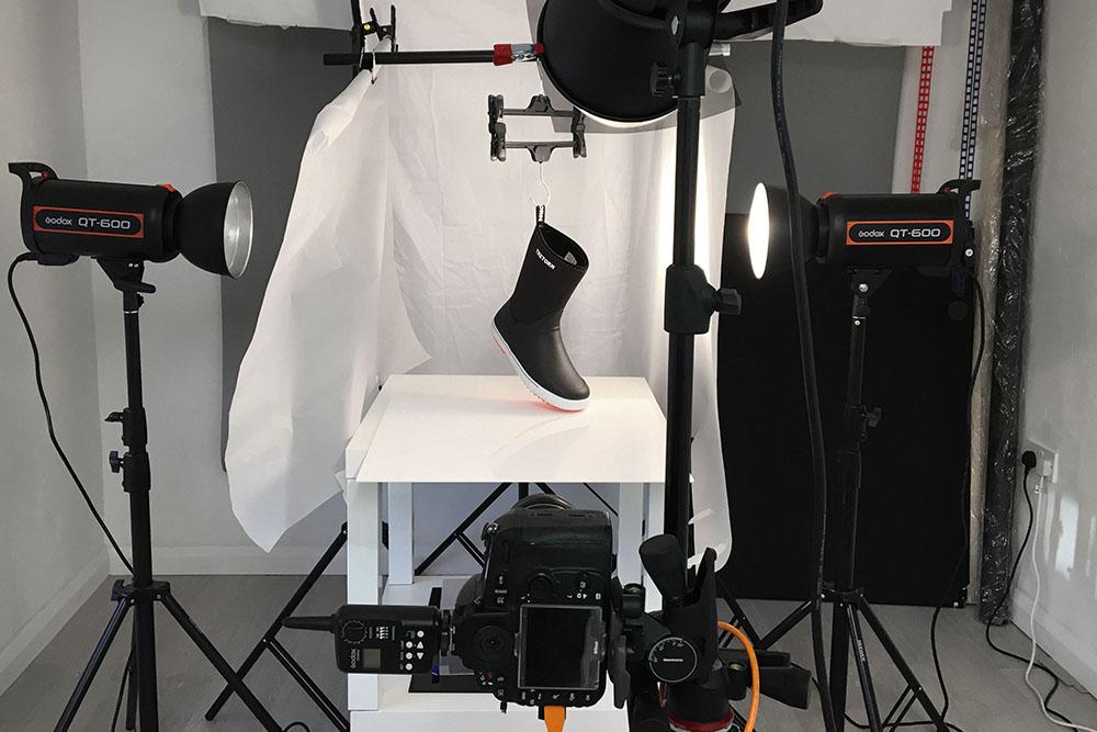 studio-hire-london-behind-the-scene