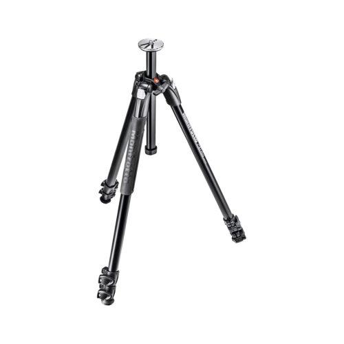 photo-equipment-hire-london-Manfrotto-Tripod