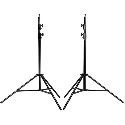 photo-studio-hire-Heavy-Duty-Light-Stands