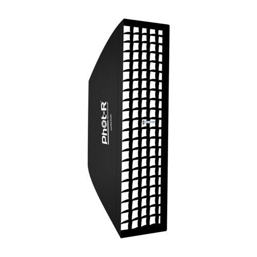 photographic-studio-hire-north-london-softbox-Phot-R-Strip-Softboxes-30cmx140cm