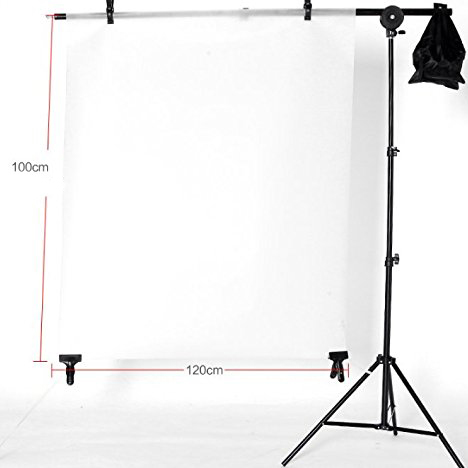 photographic-studio-hire-london-lee-filter-Photo-Light-Diffuse-Paper-100cmx80cm