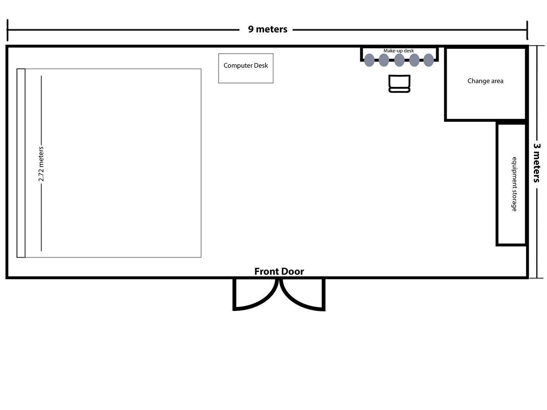 sage-studio-floorplan-hire-london
