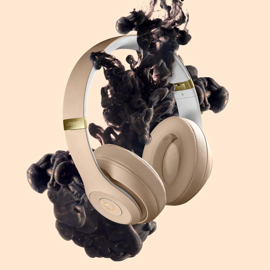 sage-studio-headset-ecommerce-creative-after