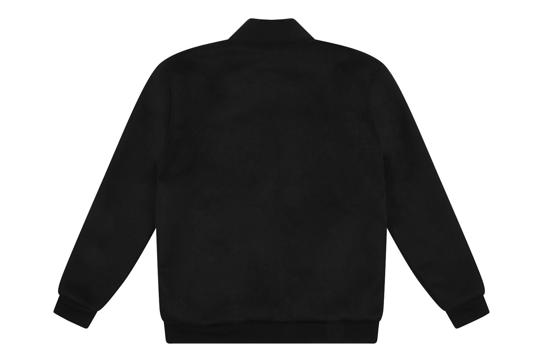 Jackets-Ecommerce-Flay-lay-photography-london