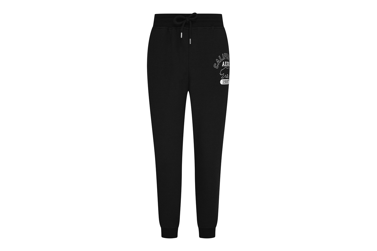 Joggers-Ghost-Mannequin-ecommerce-photography-london