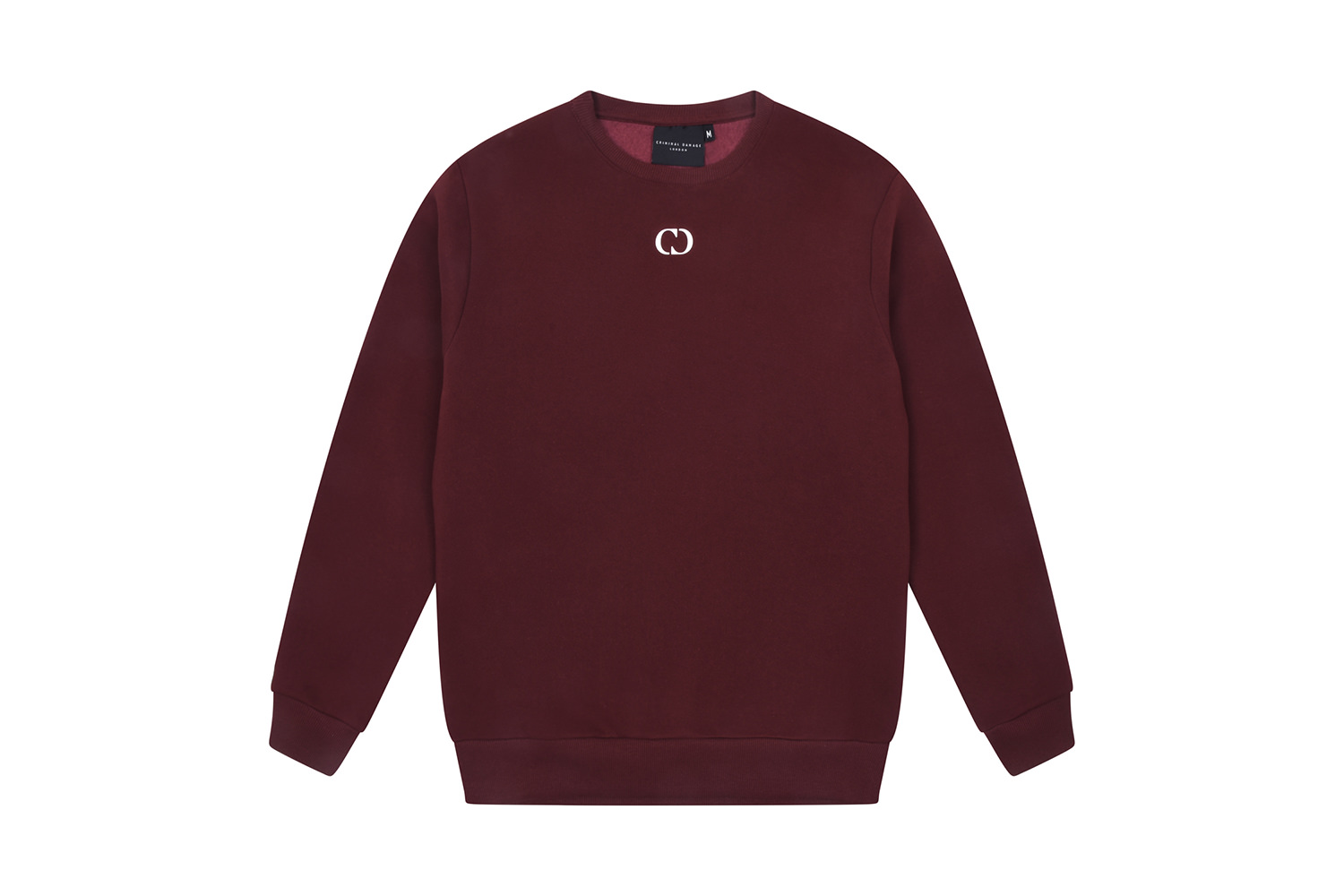 Jumper-ecommerce-Flay-lay-photography-london