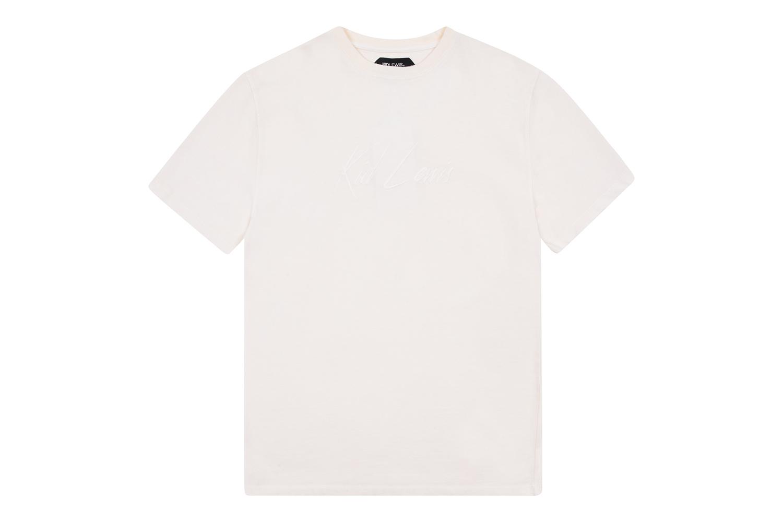 T-shirt-ecommerce-Flay-lay-photography-london