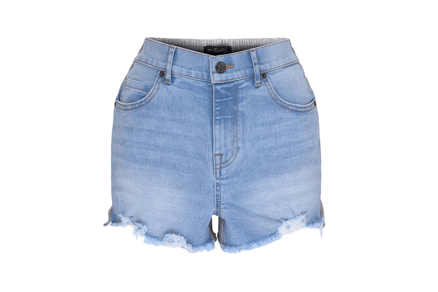 Female-shorts-Ghost-Mannequin-ecommerce-photography-london