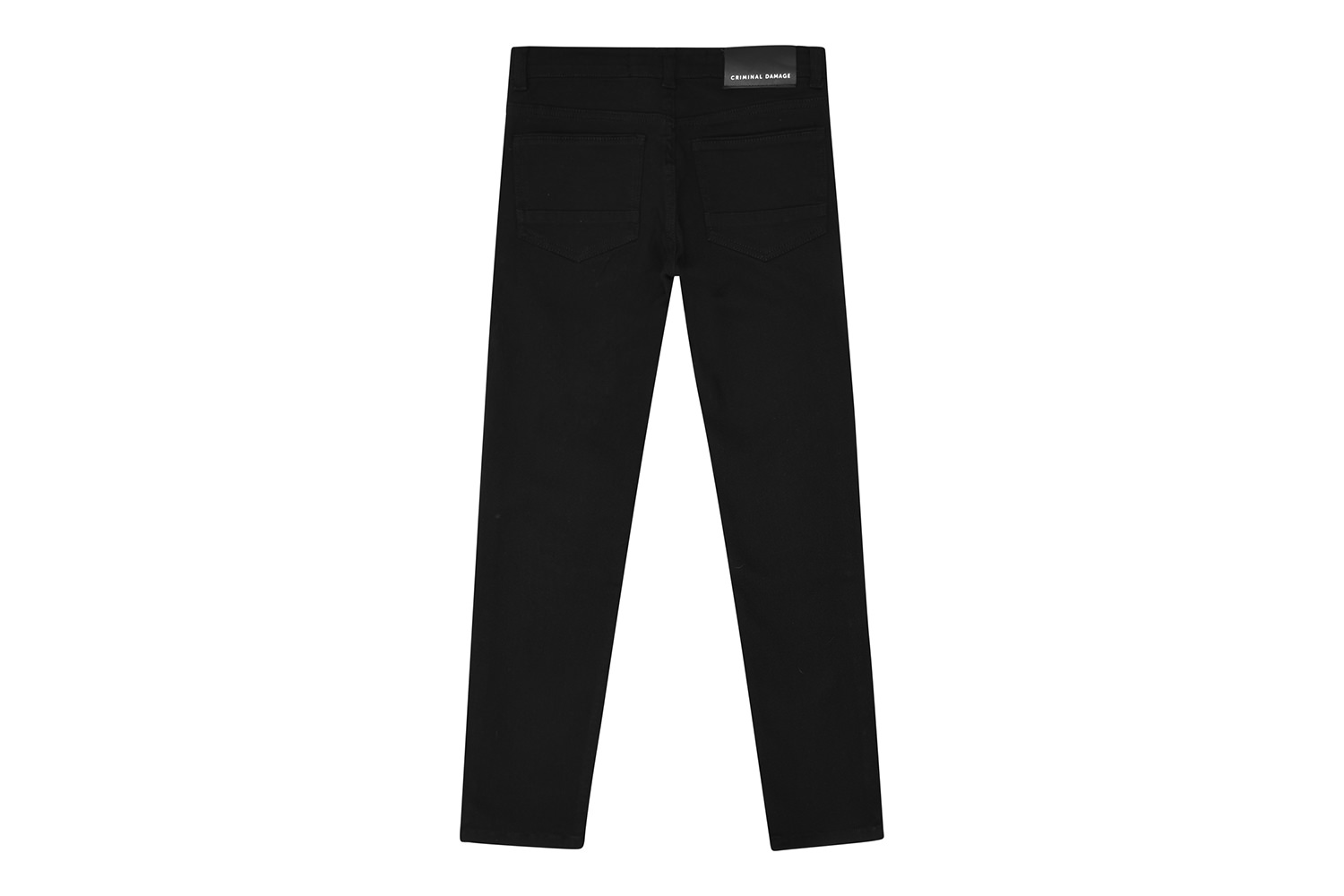 Trousers-ecommerce-Flay-lay-photography-london